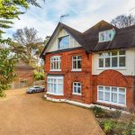 SellMyHouseQuicklyWoking-house5